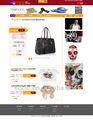 Iunionbuy.com | services de publicité pour distributeurs
