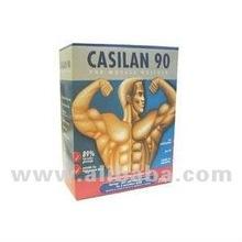 Casilan 90 Instant milk protein 250G
