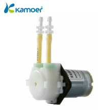 Kamoer 12V Low Flow High Pressure Micro Water Pump
