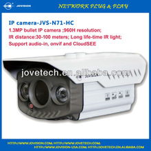 sdi cctv camera dealers wanted no need static IP/DDNS/port forwarding