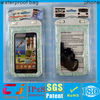 wholesale waterproof outdoor phone bag for samsung galaxy s2 with IPX8 certificate