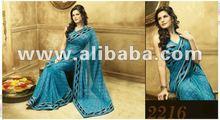 Wholesaler Designer Saree