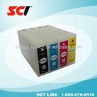 T7021 E7021 ink cartridge for EWP-4015DN PRO 4515DN PRO 4095DN