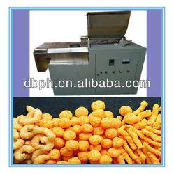 2013 new design best seller factroy price corn snack machine