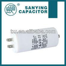 solar super capacitors