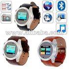 Mobile Phone Watch S768 dUAL SIM