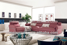 2013 unique fashional modern fabric sofas top grade popular furniture ,animal shaped sofa chinese furniture sofa WQ8992C