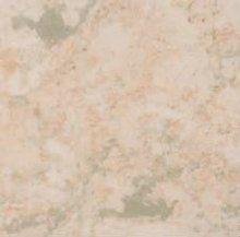 Fethiye Green Olive Beige Marble