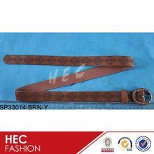 2012 Hot Selling Mens Belts