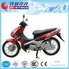 New mini bike for sale cheap 110cc ZF110(XI)