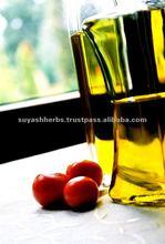 Cedar wood oil In Bulk For Fragrance or Cosmetic