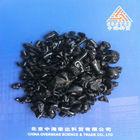 Binder Pitch Modified Medium Temperature Coal Tar Pitch Bitumen