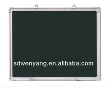 hot sale school whiteboard teaching supplies