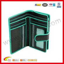Smart Wallet Ladies Purse /Wallet Credit Card Holder