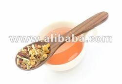 Herbal Tea- Kamille