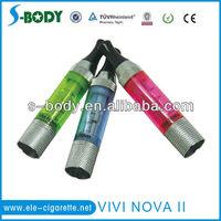 mini vivi nova v2 factory price $1.99/pc accept paypal from S-Body