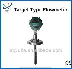 Target type Water Flow Sensor