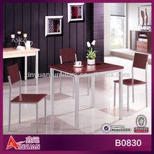 newest design United States Rosewood frame furniture