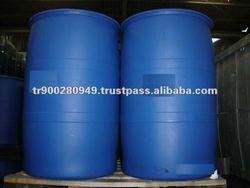 Sorbitol Noncrystallising %70 Liquid