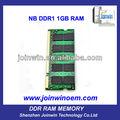 test della scheda madre del computer completo compatibile 1gb ram di memoria schede vga ddr1
