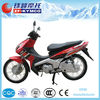Best selling cheap motorcycle 110cc for sale ZF110(XI)