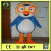 HI EN71 Cartoon Pororo Mascot Costume
