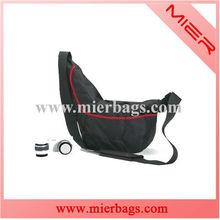 DSLR or CSC Camera Bag Sling Bags