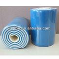 Férula de plástico / flexible rollo de férula / ortopédica fácil férula
