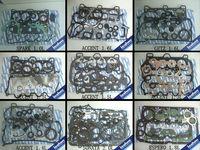 Engine Parts Full Gasket Kit OE:20910-38B00 For Hyundai Sonata 01-04 2.0L