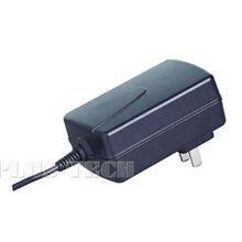 DC 9V 0.5A 500mA Switching Power Supply adapter AC 100V-240V