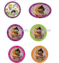 laser cut vinyl stickers/laser cut vinyl stickersmanufacturer/directli factory price