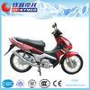 110cc cub mini bike with high quality ZF110(XI)