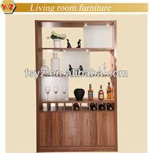 home furniture wine cabinet dinning room wine cabinet