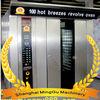 Stainless steel pita bread making machine,commercial bread making machines/pita bread machine,bread making machine ZC-100