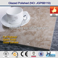 Artesanato pintura de telhas de cerâmica vidrada, 2013 venda qu