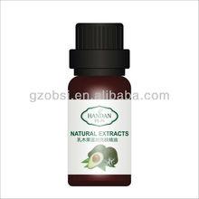 Beautiful Body Gravid Grain Nourish Vitamin E Massage Oil
