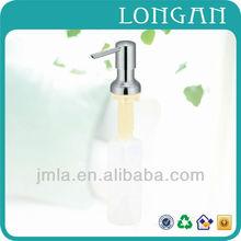Promotional durable cheap liquid soap dispensers