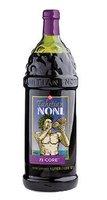 Tahitian Noni n-Core Bioactive