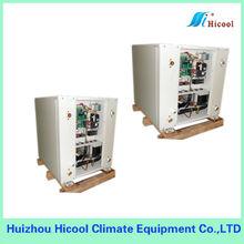 Hot Selling Geothermal Heat Pump Sale High COP