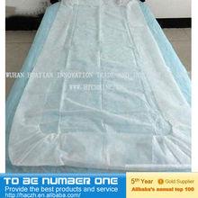white bedspreads quilts,microfiber bedspread,gold bedspreads