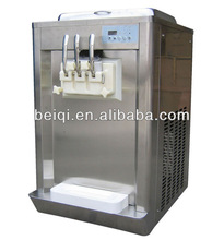 BQ320T Ice Cream Machine Maker