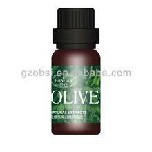 Compound Acne Treatment Massage Oil