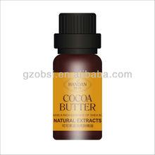 Compound Pigment-removing Massage Oil
