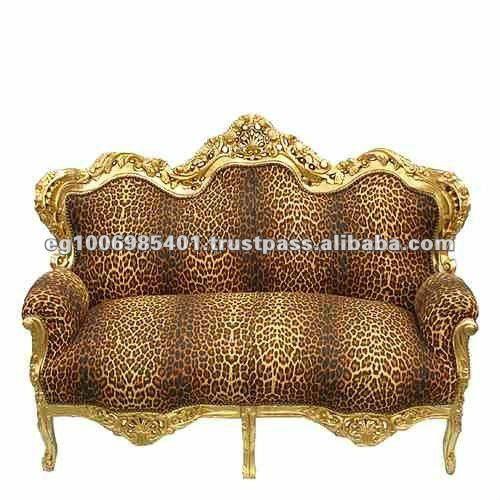 Antique Reproduction Furniture French European Italian