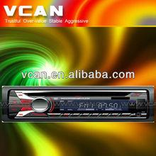 VCAN0692 car radio with mp3 player multi-media player USB SD FM