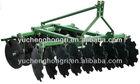 Farm machine:agriculture harrow disc