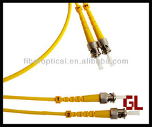 High quality and Factory Price mpo fiber jumper