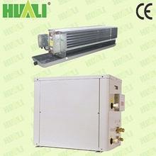 Cooling water source heat pump split type
