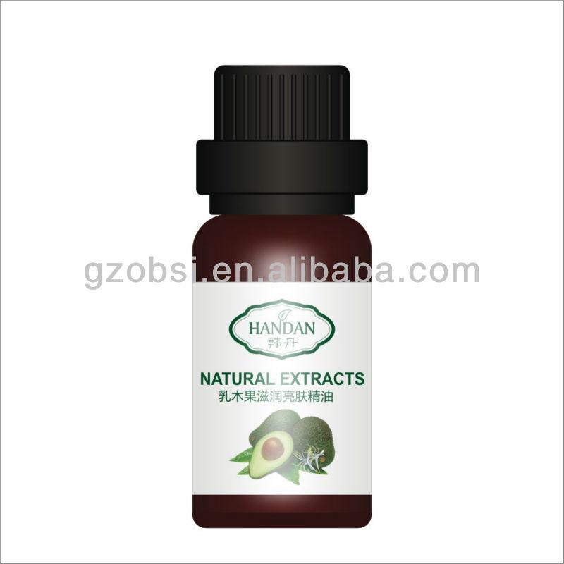 Korean Skin Care,Moisturizing,Aroma Massage Oil,Cosmetics,Beauty Products