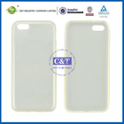 new cell phone case product for iphone 5c